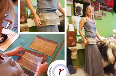 cursus_clutch_tasje Nancy