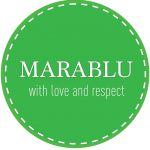 MARAblu tassen workshop cursus